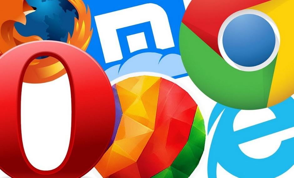 Какие возможности у популярных браузеров