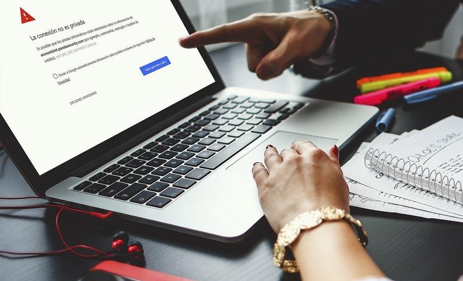Как Google сканирует и индексирует веб-сайты
