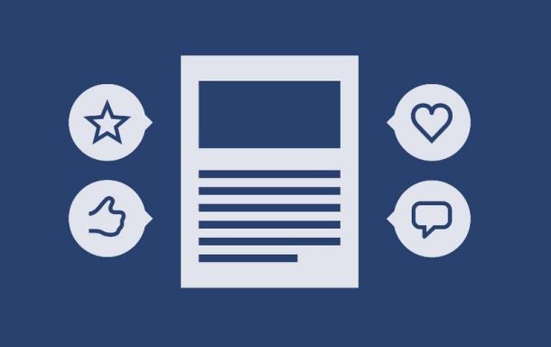 Как продвигать сайт статьями