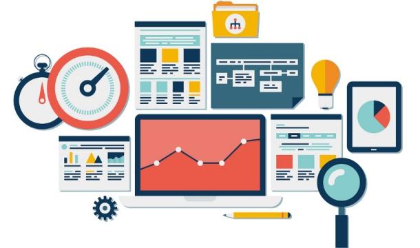 Продвижение сайтов: основные моменты