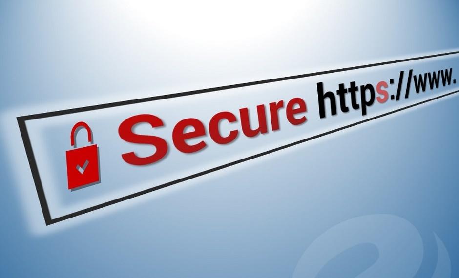 Пользователям Интернет нужна надежность и защищенность
