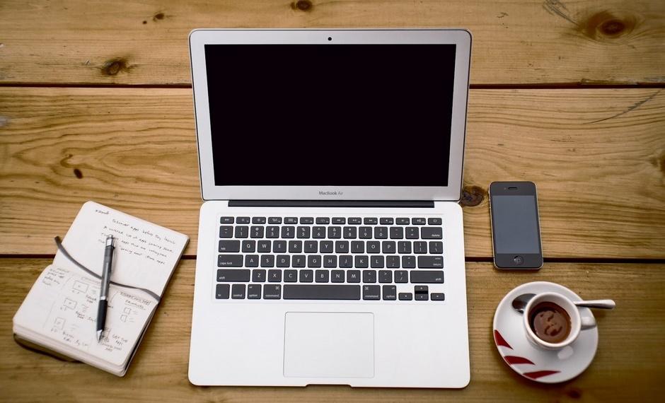 Как создать интересный блог
