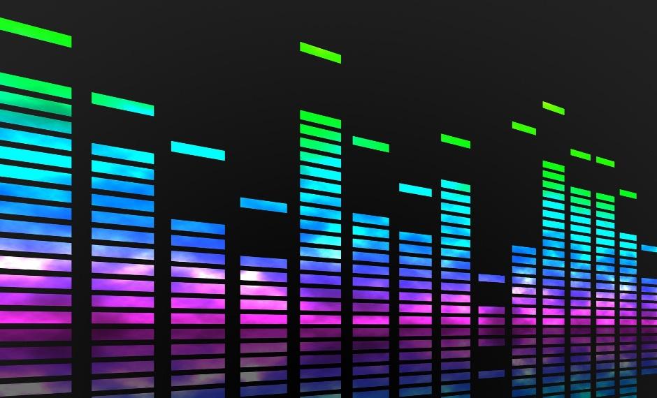 Есть ли смысл в собственном интернет-радио