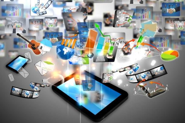 Новые тенденции в раскрутке сайтов