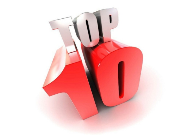 Продвижение сайтов в Топ-10