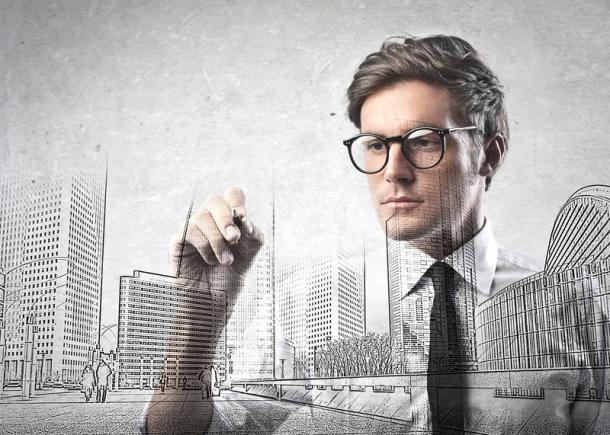 Разработка PR: спланируйте свою стратегию и тактику