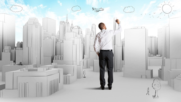 Талант и способность в управлении