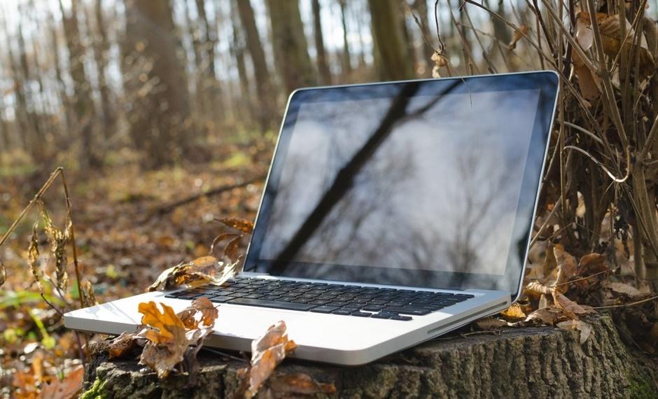 Интересные блоги и популярные сообщества