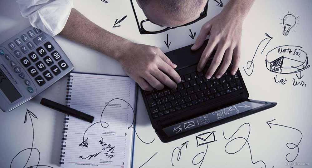 Можно ли хорошо зарабатывать на блогах, созданных на блог-сервисах?