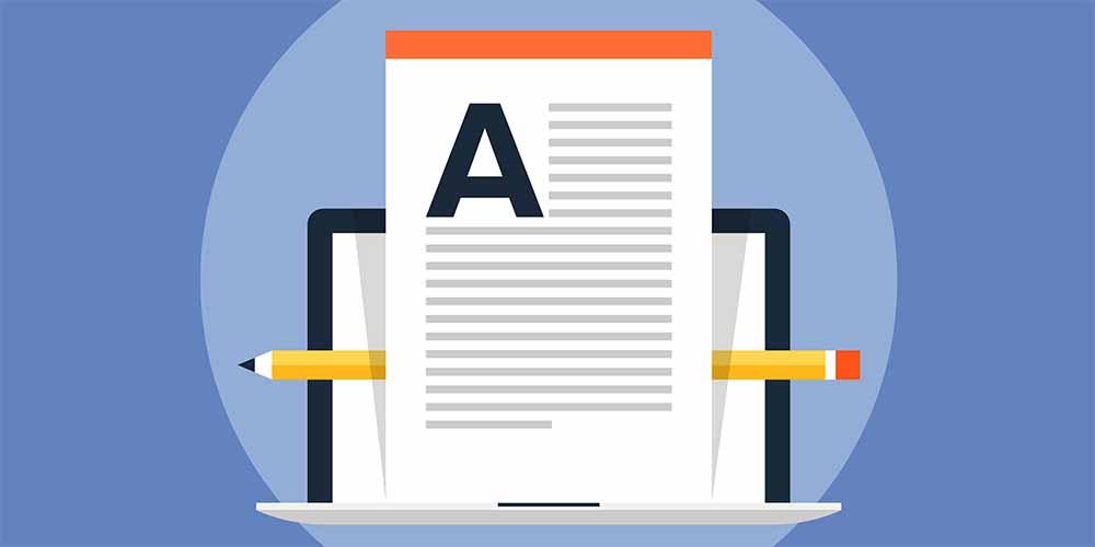 В чём заключаются преимущества блог-сервисов?