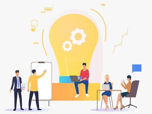 11 эффективных стратегий создания сильного бизнес-блога